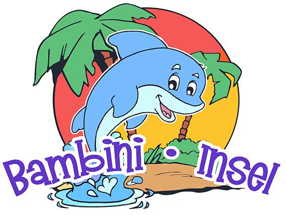 Bambini-Insel